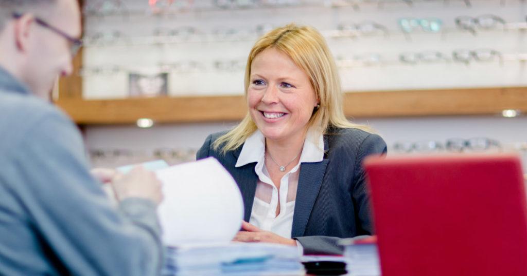 Maak kennis met Joyce den Harder, partner van Euregio HabetsRoyen