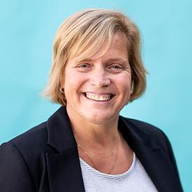 Chantal van Weersch-Renssen